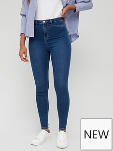 v-by-very-addison-super-high-waist-skinny-jean-dark-wash