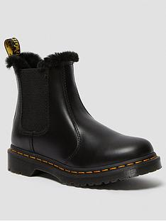 dr-martens-2976-leonore-chelsea-boot-dark-grey