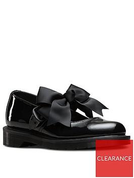 dr-martens-mariela-flat-shoe-black