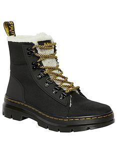 dr-martens-combs-w-ankle-boot