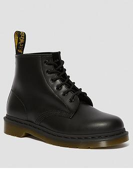dr-martens-101-6-eyelet-ankle-boot-black