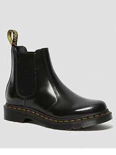 dr-martens-2976-chelsea-boot-black