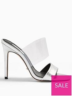 topshop-stella-perspex-stiletto-heels-silver