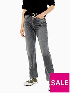 topshop-30-editor-jeans-grey