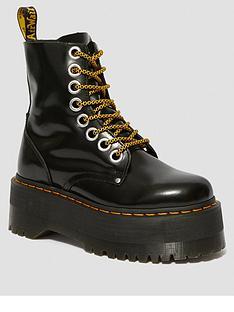 dr-martens-jadon-max-8-eye-ankle-boot-black