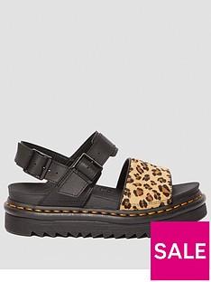 dr-martens-voss-leopard-flat-sandal-leopard-print