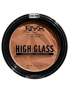 nyx-professional-makeup-nyx-professional-makeup-high-glass-finishing-powder