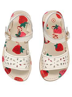 cath-kidston-girls-broderie-sandal-white
