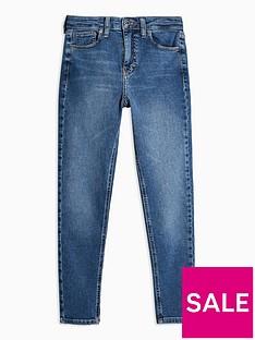 topshop-petite-28-clean-jamie-jeans-blue
