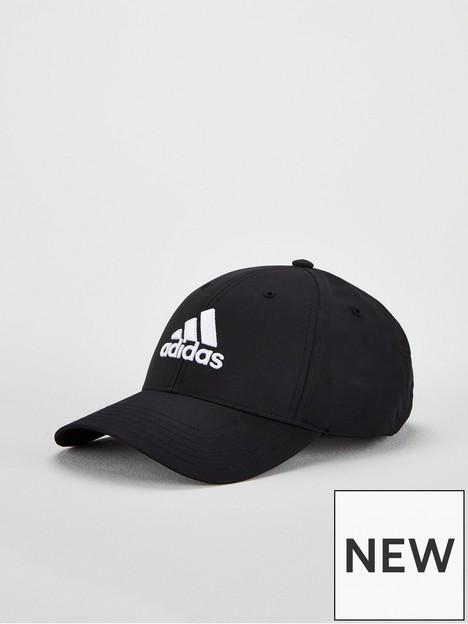 adidas-golf-badge-of-sport-cap-blacknbsp