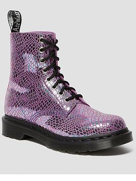 dr-martens-1460-pascal-8-eye-ankle-boot-purple