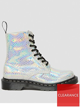 dr-martens-1460-pascal-8-eye-ankle-boot-white