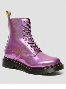 dr-martens-vegan-1460-pascal-8-eye-ankle-boot-pink