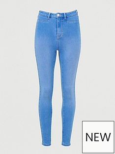 v-by-very-addison-super-high-waisted-super-skinny-jean-bright-blue