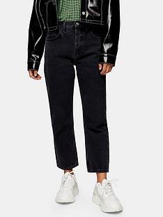 topshop-32-editor-jeans-black