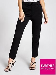 ri-petite-cigarette-trouser-black