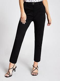 ri-petite-cigarette-trousers-black