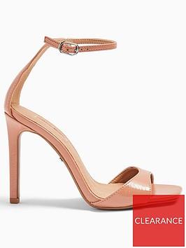 topshop-silvy-stiletto-high-heels-pink