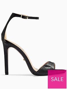 topshop-silvy-stiletto-high-heels-black