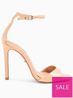 topshop-silvy-stiletto-high-heels-nude