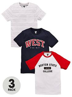 v-by-very-boys-boston-collegiate-3-pack-short-sleeve-t-shirts-multi