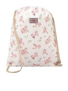 cath-kidston-girls-glitter-unicorn-drawstring-bag-oyster