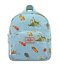 cath-kidston-boys-mini-bugs-backpack-blue