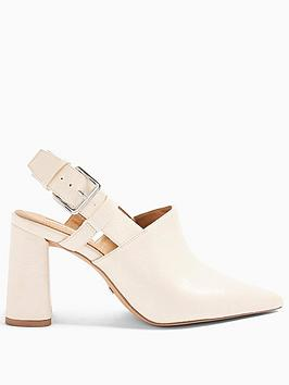 topshop-fargo-block-heel-shoes-cream