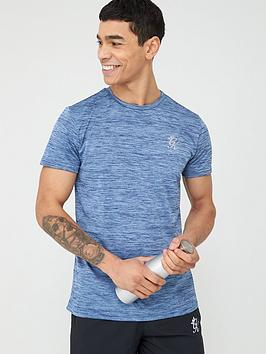 gym-king-sport-grindle-t-shirt-blue