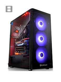 pc-specialist-tracer-xs-pcs-d1615181-intel-core-i7-9700-16gb-ram-2tb-hard-drive-amp-512gb-ssd-8gb-geforce-rtx-2080-super-graphics-gaming-desktopnbsp--black