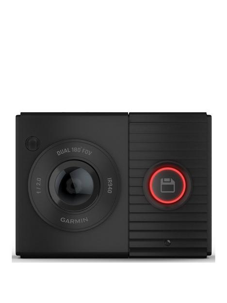 garmin-tandem-dash-cam-with-front-and-internal-camera