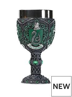 harry-potter-harry-potter-slytherin-goblet