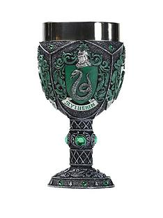 harry-potter-slytherin-goblet