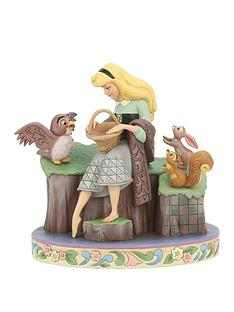 disney-sleeping-beauty-60th-annervsary-figurine