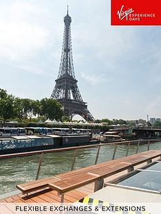 virgin-experience-days-day-trip-to-paris-by-eurostar-and-three-course-lunch-cruise-on-board-bateaux-parisien-for-two-departing-from-london-st-pancras