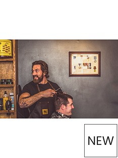 virgin-experience-days-gentlemans-haircut-and-professional-product-at-mrbarbers