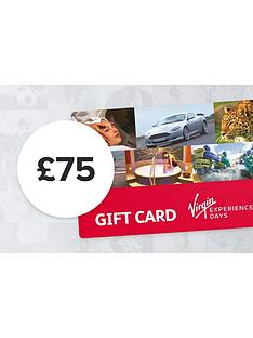 virgin-experience-days-pound75-gift-card-valid-for-12-months