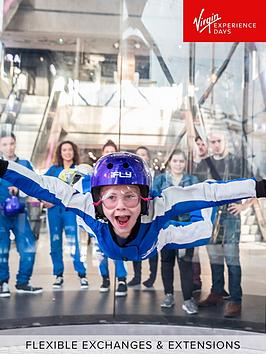 virgin-experience-days-ifly-indoor-skydiving-at-a-choice-of-3-locations