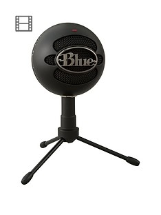 blue-snowball-usb-microphone-black-ice