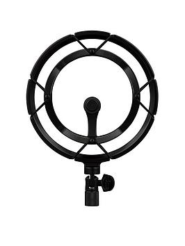 blue-radius-iii-mount-black