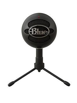 blue-snowball-usb-microphone-black-ice-pubg-bundle