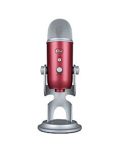 blue-yeti-usb-microphone-steel-red