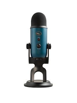 blue-yeti-usb-microphone-black-and-teal