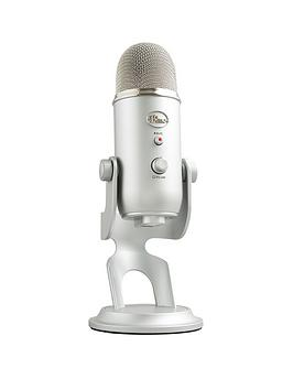 blue-yeti-usb-microphone-silver