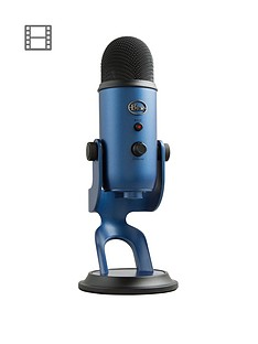 blue-yeti-usb-microphone--midnight-blue