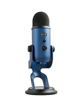 blue-yeti-usb-microphone--midnight-blue