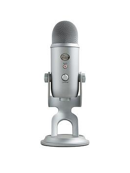 blue-yeti-usb-microphone-space-gray
