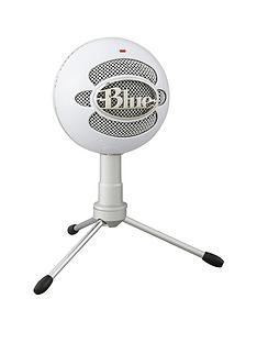 blue-snowball-usb-microphone-ice