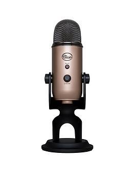 blue-yeti-usb-microphone-aztec-copper