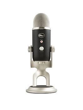 blue-yeti-pro-usbanalog-microphone-black